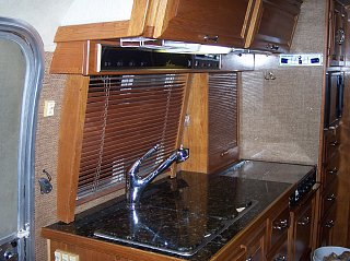 Click image for larger version  Name:Kitchen1.jpg Views:102 Size:509.2 KB ID:264387