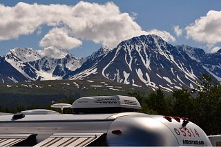 Click image for larger version  Name:ImageUploadedByAirstream Forums1465877805.806230.jpg Views:141 Size:65.4 KB ID:264471