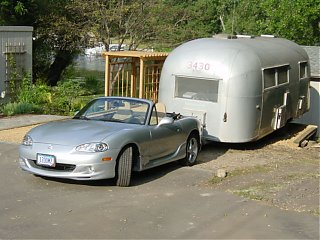 Click image for larger version  Name:airstream 002.jpg Views:478 Size:60.3 KB ID:2645