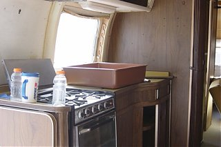 Click image for larger version  Name:StreamBoat Annie Gutting... 005-1.jpg Views:131 Size:66.4 KB ID:26450