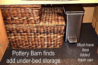 Click image for larger version  Name:under bed.jpg Views:351 Size:408.5 KB ID:264521