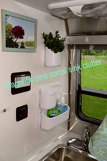 Click image for larger version  Name:sink.jpg Views:454 Size:202.7 KB ID:264522