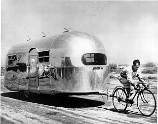 Click image for larger version  Name:ImageUploadedByAirstream Forums1466029750.980666.jpg Views:181 Size:133.4 KB ID:264542