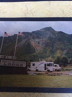 Click image for larger version  Name:ImageUploadedByAirstream Forums1466299381.955486.jpg Views:94 Size:96.3 KB ID:264698