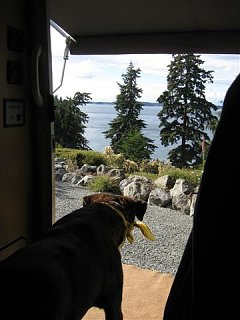Click image for larger version  Name:Orcas Island 6-2016 (63) (Small).JPG Views:144 Size:34.7 KB ID:264721