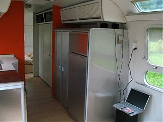 Click image for larger version  Name:appliances_small.jpg Views:158 Size:82.2 KB ID:26476