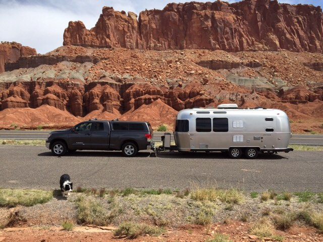 Click image for larger version  Name:ImageUploadedByAirstream Forums1466386705.916855.jpg Views:168 Size:108.1 KB ID:264792