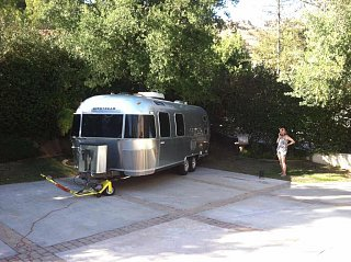 Click image for larger version  Name:ImageUploadedByAirstream Forums1466397192.539959.jpg Views:139 Size:76.3 KB ID:264811