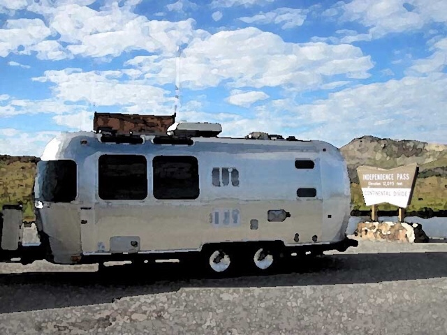 Click image for larger version  Name:ImageUploadedByAirstream Forums1466482194.639891.jpg Views:307 Size:125.2 KB ID:264878