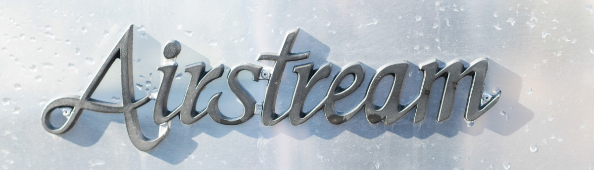 Click image for larger version  Name:cropped-airstream-logo22.jpg Views:208 Size:82.3 KB ID:264902