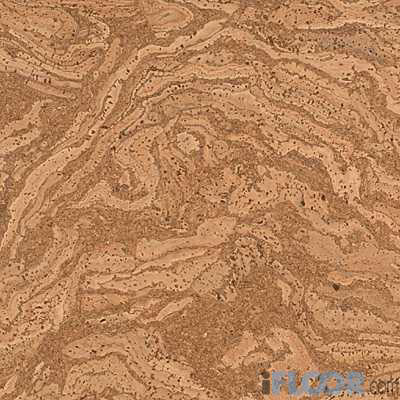 Click image for larger version  Name:cork-pattern.jpg Views:1064 Size:42.1 KB ID:2652