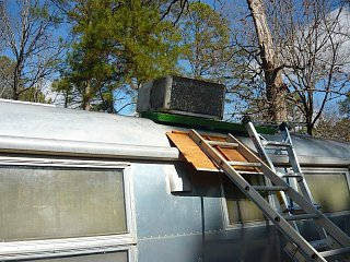 Click image for larger version  Name:ImageUploadedByAirstream Forums1466953404.109175.jpg Views:87 Size:139.4 KB ID:265233