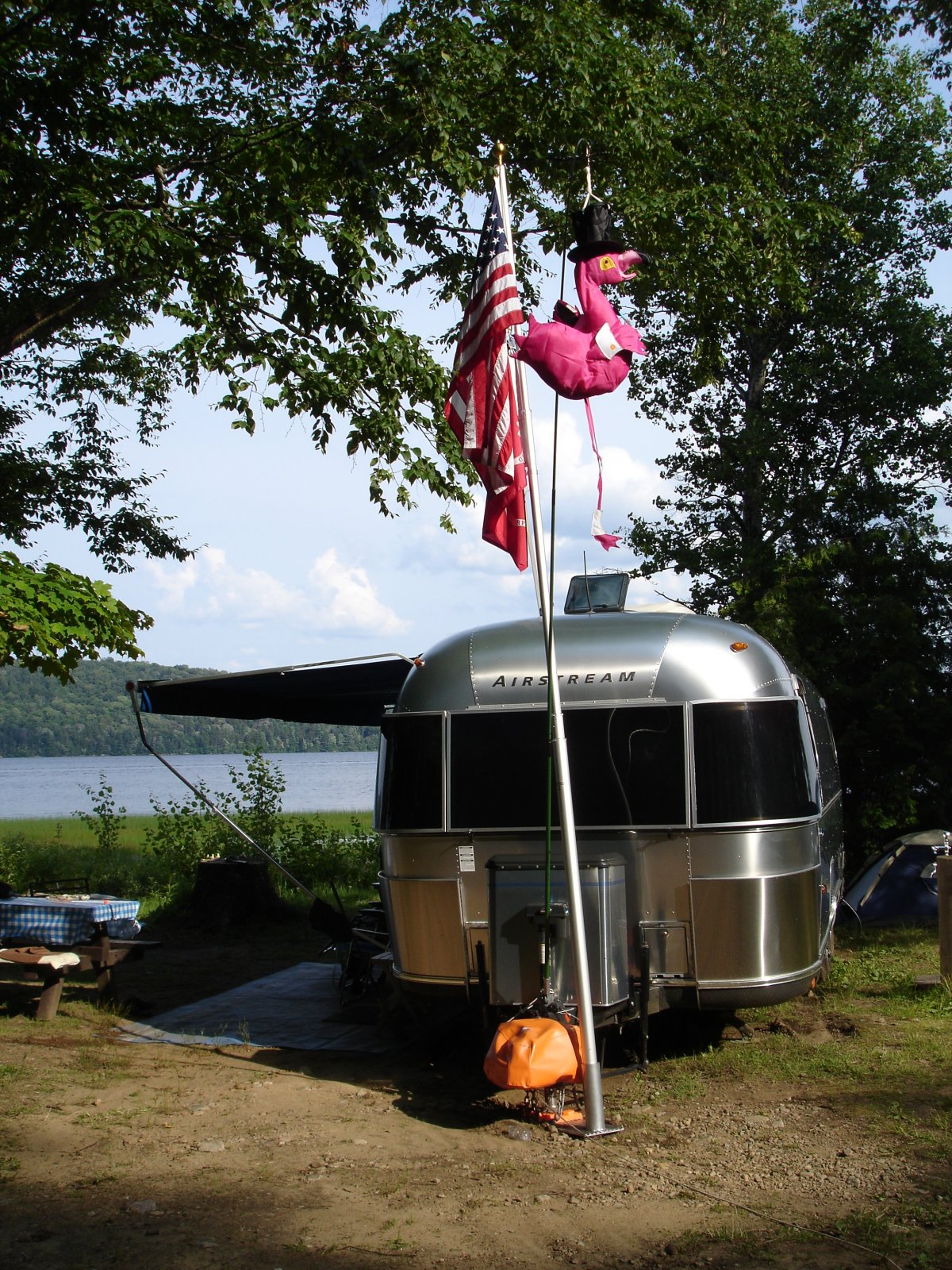 Click image for larger version  Name:PISECO LAKE CAMPING JULY 2008 185.jpg Views:63 Size:554.7 KB ID:265298