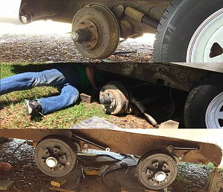 Click image for larger version  Name:axles.jpg Views:92 Size:489.4 KB ID:265467
