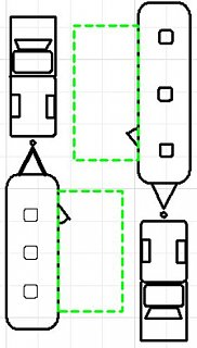 Click image for larger version  Name:BM friend park.JPG Views:58 Size:29.7 KB ID:265578