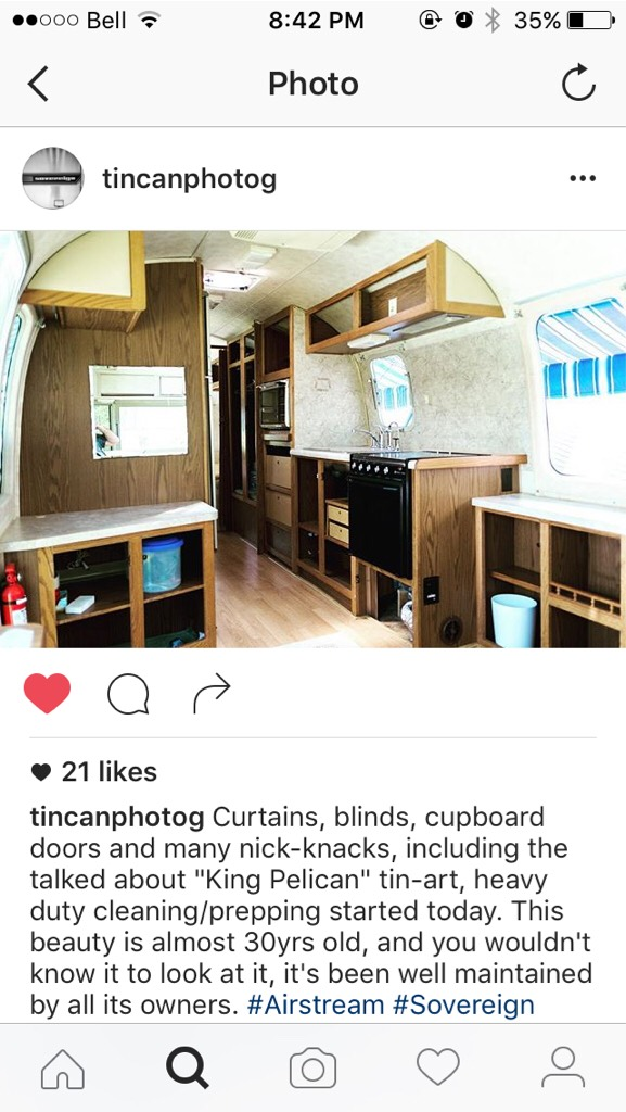 Click image for larger version  Name:ImageUploadedByAirstream Forums1467334088.187602.jpg Views:107 Size:145.4 KB ID:265600