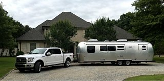 Click image for larger version  Name:ImageUploadedByAirstream Forums1467467512.371983.jpg Views:167 Size:81.5 KB ID:265748