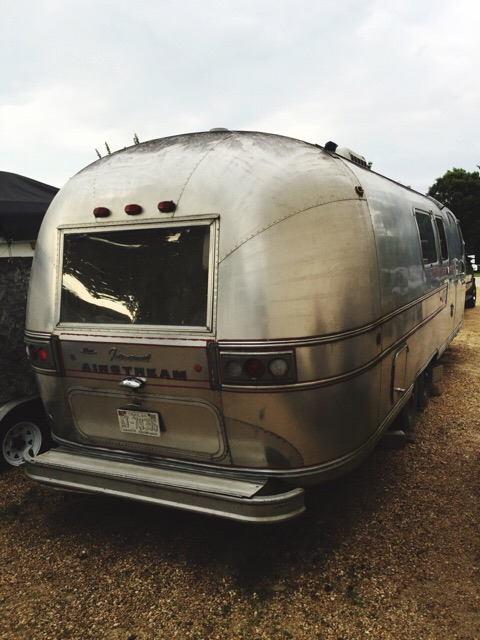 Click image for larger version  Name:ImageUploadedByAirstream Forums1467486659.014775.jpg Views:98 Size:85.6 KB ID:265765