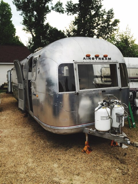 Click image for larger version  Name:ImageUploadedByAirstream Forums1467486669.495445.jpg Views:82 Size:99.7 KB ID:265766
