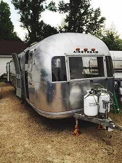 Click image for larger version  Name:ImageUploadedByAirstream Forums1467486669.495445.jpg Views:116 Size:99.7 KB ID:265766