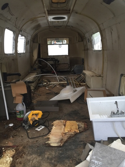 Click image for larger version  Name:ImageUploadedByAirstream Forums1467486681.532483.jpg Views:79 Size:102.9 KB ID:265767
