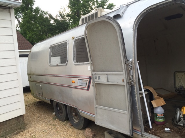 Click image for larger version  Name:ImageUploadedByAirstream Forums1467486692.032943.jpg Views:82 Size:105.1 KB ID:265768