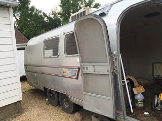 Click image for larger version  Name:ImageUploadedByAirstream Forums1467486692.032943.jpg Views:119 Size:105.1 KB ID:265768