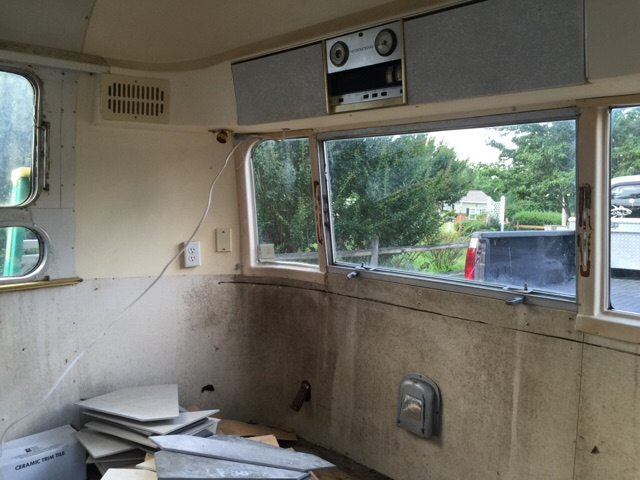 Click image for larger version  Name:ImageUploadedByAirstream Forums1467486710.372081.jpg Views:82 Size:97.8 KB ID:265769