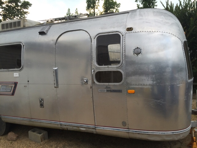 Click image for larger version  Name:ImageUploadedByAirstream Forums1467486734.740316.jpg Views:75 Size:96.3 KB ID:265770