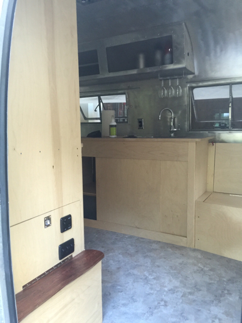 Click image for larger version  Name:ImageUploadedByAirstream Forums1467685967.169812.jpg Views:48 Size:290.2 KB ID:265990