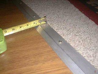 Click image for larger version  Name:pergo-carpet.jpg Views:37 Size:27.1 KB ID:266006