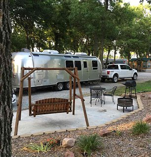 Click image for larger version  Name:ImageUploadedByAirstream Forums1467734929.774757.jpg Views:81 Size:100.8 KB ID:266022