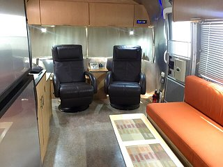 Click image for larger version  Name:ImageUploadedByAirstream Forums1467771010.906129.jpg Views:460 Size:239.3 KB ID:266071