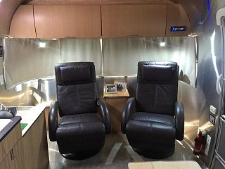 Click image for larger version  Name:ImageUploadedByAirstream Forums1467771366.119836.jpg Views:367 Size:216.4 KB ID:266075