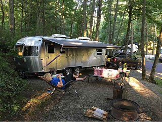 Click image for larger version  Name:ImageUploadedByAirstream Forums1467989595.909515.jpg Views:265 Size:90.2 KB ID:266253