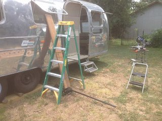 Click image for larger version  Name:ImageUploadedByAirstream Forums1468094459.277273.jpg Views:57 Size:66.1 KB ID:266308