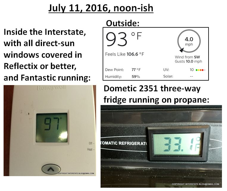 Click image for larger version  Name:20160711_INTERSTATE_TEMPS.JPG Views:39 Size:83.3 KB ID:266496
