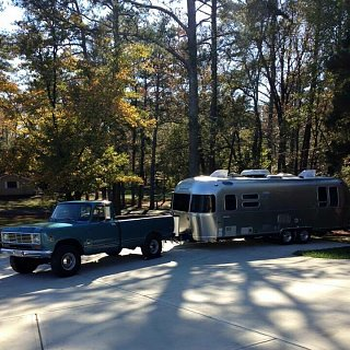 Click image for larger version  Name:ImageUploadedByAirstream Forums1468267540.012141.jpg Views:362 Size:146.4 KB ID:266500