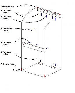 Click image for larger version  Name:cabinet attachments.JPG Views:192 Size:39.4 KB ID:26662