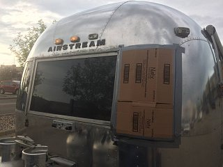 Click image for larger version  Name:ImageUploadedByAirstream Forums1468414968.556407.jpg Views:70 Size:58.9 KB ID:266651
