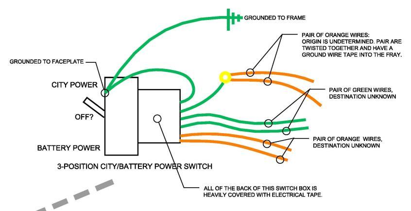 Click image for larger version  Name:1963 Safari Airstream Orange Wires1x1.jpg Views:90 Size:38.6 KB ID:26671
