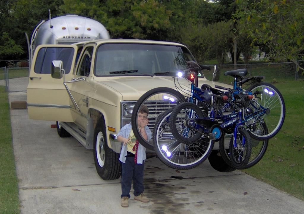Click image for larger version  Name:BikeRack.JPG Views:90 Size:121.1 KB ID:26687