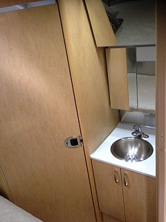 Click image for larger version  Name:Sink.jpg Views:101 Size:124.3 KB ID:266995