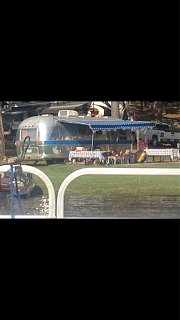 Click image for larger version  Name:ImageUploadedByAirstream Forums1468715892.127547.jpg Views:77 Size:247.2 KB ID:267004