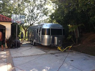 Click image for larger version  Name:ImageUploadedByAirstream Forums1468775696.389868.jpg Views:143 Size:73.2 KB ID:267063