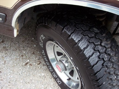 Click image for larger version  Name:tire.jpg Views:94 Size:187.6 KB ID:26712