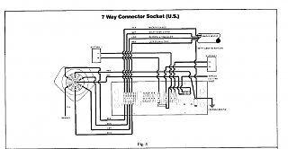 Click image for larger version  Name:1977 Pigtail wiring.JPG Views:94 Size:79.4 KB ID:267226
