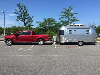 Click image for larger version  Name:ImageUploadedByAirstream Forums1469060972.344746.jpg Views:108 Size:78.3 KB ID:267391
