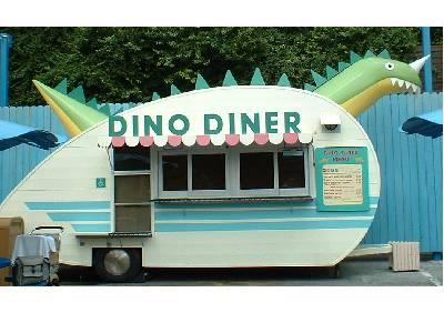 Click image for larger version  Name:diner.jpg Views:244 Size:24.0 KB ID:2674