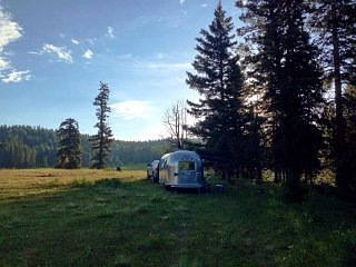 Click image for larger version  Name:ImageUploadedByAirstream Forums1469128775.282517.jpg Views:90 Size:81.8 KB ID:267421